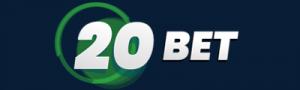 20bet_logo